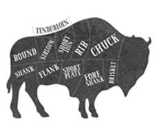 logo-sortiment-bison@2x