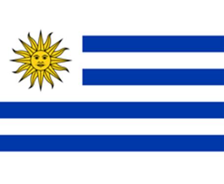 logo-sortiment-uruguaybeef@2x
